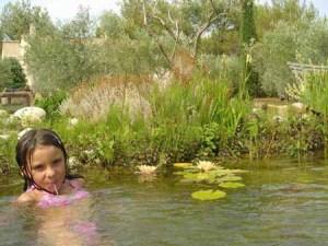Bionova 174 Natural Swimming Pools Red Square Pools 702