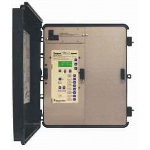 Compool 174 To Easytouch 174 Pool And Spa Control System Upgrade