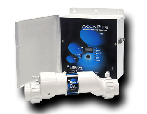 aqua rite goldline operating manual red square pools 702 530 7331 rh redsquarepools wordpress com aqua rite salt chlorine generator manual aqua rite chlorine generator replacement parts
